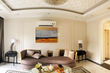 Bán nhà phố tại trung tâm hành chính mới TP Tân An- chỉ cần 1.6 tỷ sơ hữu nhà ngay LH: 0901.2000.16