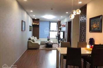 Bán căn hộ chung cư Hapulico 77m, 88m, 128m2, giá rẻ chỉ từ 26,5 tr/m2