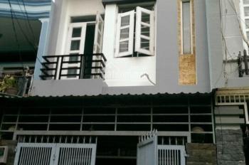 Chính chủ cho thuê nhà nguyên căn Phường 15, Quận Tân Bình