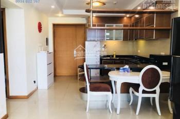 Cần bán căn hộ Saigon Pearl 2PN 2WC, full nội thất cực đẹp, giá bán 4.1 tỷ - LH 0934 03 2767
