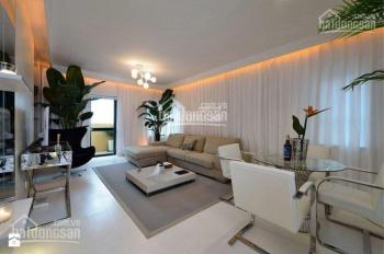 Còn duy nhất suất nội bộ căn hộ duplex Citizen giá chủ đầu tư, liên hệ 0901 945 011 Văn Đức