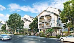 Cần bán căn liền kề LH1-LK32, Lô TT108-18 khu đô thị mới Vinhomes Thăng Long. Giá chỉ 6.3tỷ