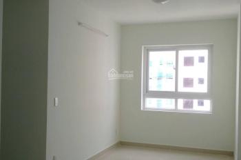 1.265 tỷ/ 50m2 căn hộ 2PN, có Coopmart Phan Văn Hớn, Q12