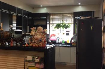 Bán căn hộ chung cư full nội thất chỉ với 21tr/m2