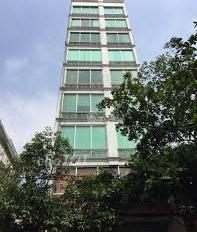 Bán nhà mặt tiền Đồng Nai, P. 2, quận Tân Bình, DT 5x20m. Giá chỉ 17.5 tỷ, TL, LH: 0934360910