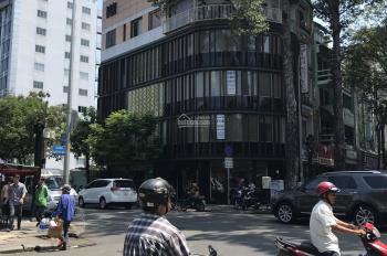 Bán nhà mặt tiền Lê Văn Sỹ, Quận Phú Nhuận, 2 lầu, DT: 4x22m. Giá: 25 tỷ