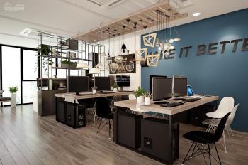 Office chuẩn 5* Millennium giá gốc CĐT - chỉ 230 triệu, chiết khấu 8%, sở hữu lâu dài 0932 187090