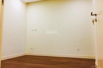 Chính chủ bán căn hộ 3 phòng ngủ Mỹ Sơn Tower đường Nguyễn Huy Tưởng, 112m2, 23 tr/m2