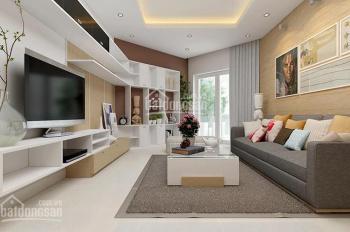Bán gấp nhà mới Lý Văn Phức, P. Tân Định, Q1. DT 4,8 x 17m, giá chỉ 13,5 tỷ, LH ngay 0969.000.448