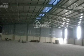 Cho thuê 1000m2 kho đường Cộng Hòa, Tân Bình, LH: 090.396.184