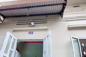 Bán nhà số 23 ngõ 45 Đinh Tiên Hoàng, Hải Phòng - giá 1.2 tỷ