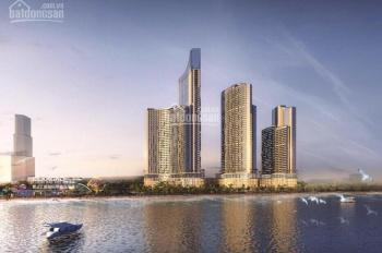 Nhận cọc thiện chí dự án Sunbay Park Ninh Thuận, ưu tiên được căn tầng đẹp, giá hợp lý, 0973383895