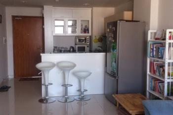 Tôi cần bán rẻ căn hộ PACRSpring full nội thất ngay trung tâm Quận 2. LH: 0934 617 088
