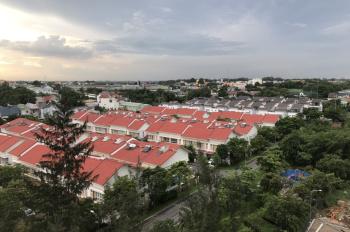 Chính chủ bán giá rẻ, CH 2PN, 2 toilet 74,37m2 dự án Eco Xuân block B nhà đã hoàn thiện, Bình Dương