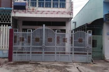Chính chủ bán nhà đất mặt tiền 449 Urê, thành phố Kon Tum. LH: 0984413212