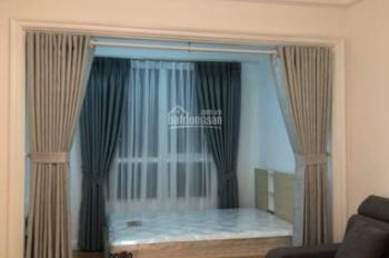 Chính chủ bán nhà đường Hào Nam, nhà đẹp tiện kinh doanh, mặt tiền 5m, ô tô vào nhà, LH: 0836492068