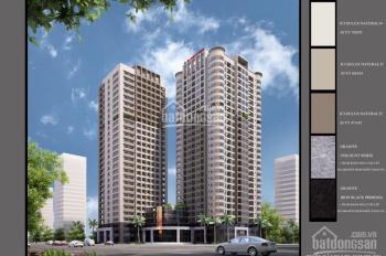 Cho thuê văn phòng MD Complex, Nguyễn Cơ Thạch, Mỹ Đình giá rẻ, dt 135m2, 200m2, lh 0913572439