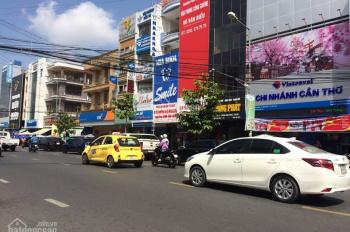 Cho thuê nhà mới KDC Hưng Phú 1 tiện văn phòng 10 triệu/th (Miễn trung gian)