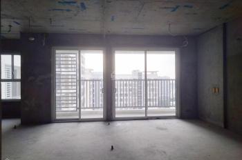 Bán căn hộ cao cấp Orchard Park View, gần sân bay Tân Sơn Nhất, 85m2, tầng trung, view đẹp 4,010 tỷ