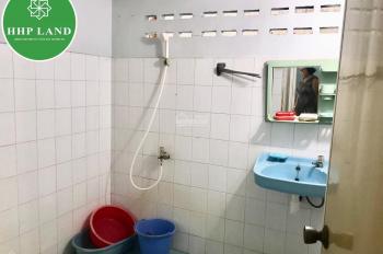 Cho thuê nhà mặt tiền đường Huỳnh Văn Nghệ, P. Bửu Long, cách Song Ngữ Lạc Hồng 500m, 0909161222