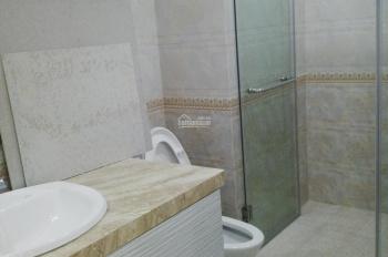 Cho thuê căn hộ chung cư G3AB Yên Hòa Sunshine. DT 98m2, ĐCB, 2PN, giá 12tr/th, LH A Nam 0914416321