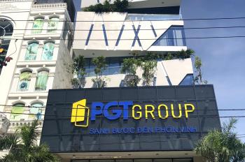 Cho thuê văn phòng làm việc 12m2 ngay trung tâm Đà Nẵng, LH 0901141555