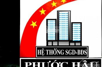Chuyên ký gửi bán nhanh dự án Khang An, Địa Ốc 3, cần bán gấp một số nền đất, LH: GĐKD: 0971714050