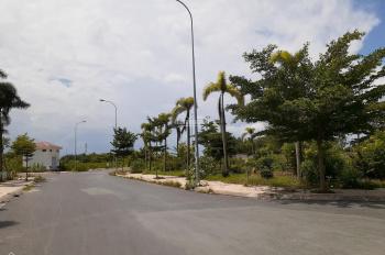 Bán nền biệt thự Cotec Phú Gia 2 MT CV, DT 250m2, đường 16m, giá 20 triệu/m2. LH 0933.49.05.05