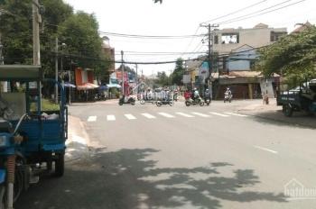 Bán mặt tiền đường Hoàng Diệu 2, phường Linh Trung, Thủ Đức 337m2 - 159tr/m2, LH: 0901564039
