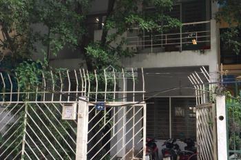 Cho thuê nhà đường Tây Hồ, Quảng An, Tây Hồ, Hà Nội