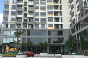 Chính chủ cần bán gấp căn shophouse Masteri An Phú, căn lớn nhất dự án, 324m2, 0938882212