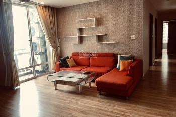 Cần bán căn hộ Carillon 1, Q. Tân Bình, 94m2, 3PN, lầu đẹp. Giá bán 3.5 tỷ, LH Ngọc 0907.709.711