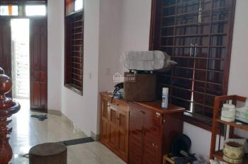 Bán nhà 2 tầng góc ngã 4 đường Đào Công Chính, Cẩm Lệ, Đà Nẵng