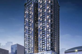 Chỉ từ 2,5 tỷ sở hữu căn hộ 2 phòng ngủ tại quận Cầu Giấy có dự án nào rẻ hơn? 23 Duy Tân