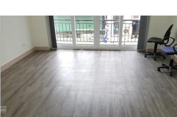 Cho thuê văn phòng 85m2, 16 triệu/tháng, ngõ rộng phố Huế, LH 0967.563.166