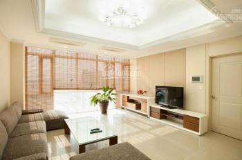 Cần bán gấp căn hộ Lucky Palace, Q6 căn góc 82m2, 2PN, giá tốt 3.2 tỷ tặng NT. LH: 0907.709.711