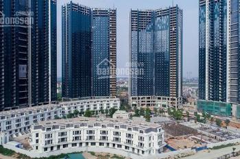 Bán suất ngoại giao Sunshine City tòa S2, S5, S6 còn lại vào tên trực tiếp CĐT. Giá chỉ từ 2,9 tỷ