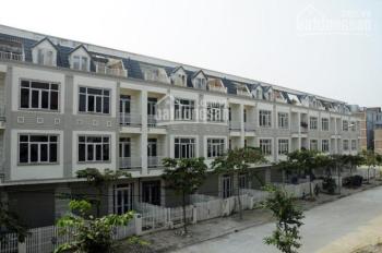 Cho thuê nhà khu đô thị Geleximco Lê Trọng Tấn, Hà Đông, Hoài Đức, Hà Nội