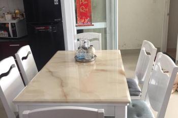 Cho thuê căn hộ chung cư Carillon 3pn, full nt, giá 15tr/th. Lh 0939239432