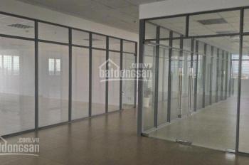 Cho thuê văn phòng 65m2 - 12tr New City Group Quốc Lộ 13 - tòa nhà lớn đẹp. Thanh 0965154945