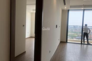 Chính chủ cho thuê căn hộ G2 Green Bay view đẹp, giá tốt. LH 0989 452 666
