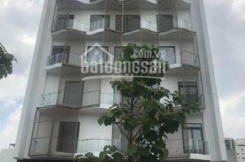 Cho thuê văn phòng 330m2 - 100tr/th - Phạm Văn Đồng (sau lưng Giga Mall) Thanh: 0965154945