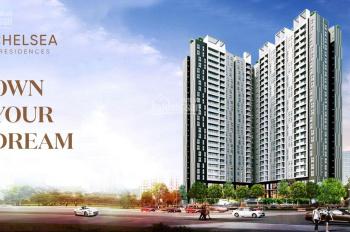E2 Yên Hòa - Chelsea Residence - uy tín - chính xác - không mất thời gian khách hàng 0845699922