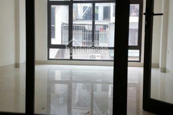 Cho thuê căn hộ chung cư 87 Lĩnh Nam, 2PN, 75m2, full nội thất, giá 10tr/tháng. LH: 0904999135