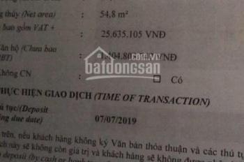 Bán giá CĐT cực rẻ Vinhomes Grand Park: Studio: 890tr - 1PN+ 1: 1,3 tỷ - 2PN: 1,4 tỷ - 3PN: 2,2 tỷ