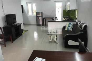 Cho thuê nhà khu biệt thự Phú Thịnh Tiamo giá cực rẻ, 11tr/th, full nội thất LH 0342722248 Diện
