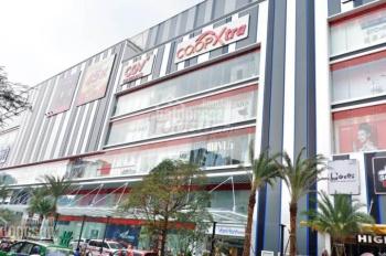 Cần tiền bán gấp căn khách sạn mặt tiền nội bộ 266 đường Tô Hiến Thành kế bên big c