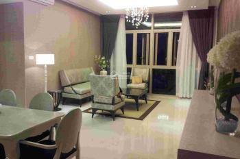 PKD Phú Mỹ Hưng độc quyền quản lý cho thuê 100% căn hộ Green Valley, cam kết giá rẻ nhất