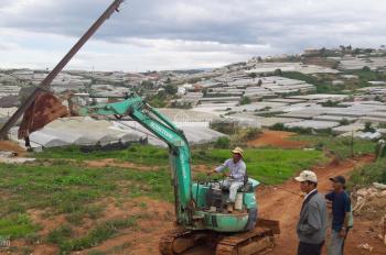 Chính chủ cần bán gấp đất xây dựng Đà Lạt 268m2, giá 6tỷ3