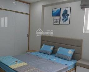 Bán căn hộ An Gia, gần Aeon Mall 63m2, 2PN, view hồ bơi, 2.09 tỷ, Anh Trúc: 0932742068